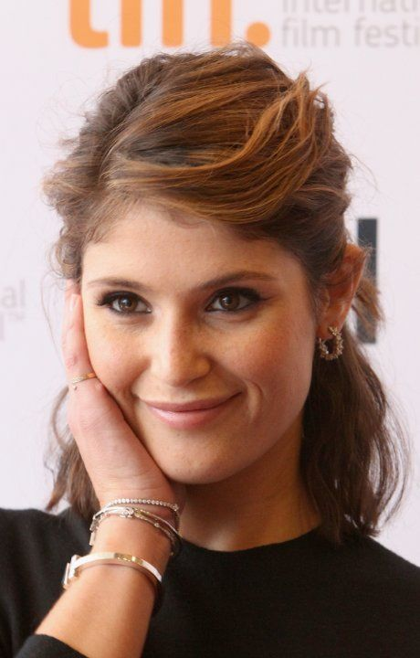 Pictures & Photos of Gemma Arterton - IMDb