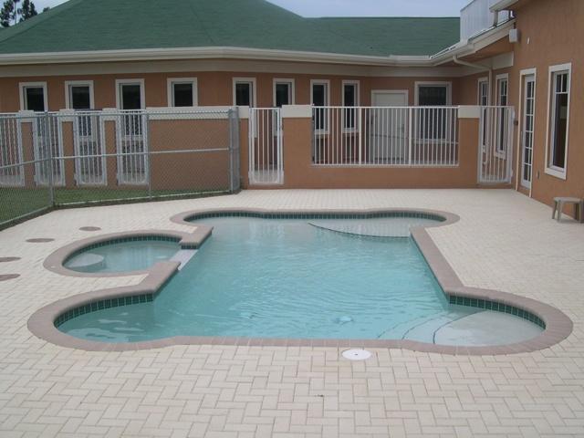 accessoriesgood illuminated pool barstool. Bone Shaped Pool With \ Accessoriesgood Illuminated Barstool I