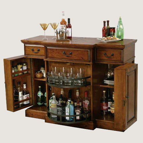 The 25+ best Liquor cabinet ikea ideas on Pinterest