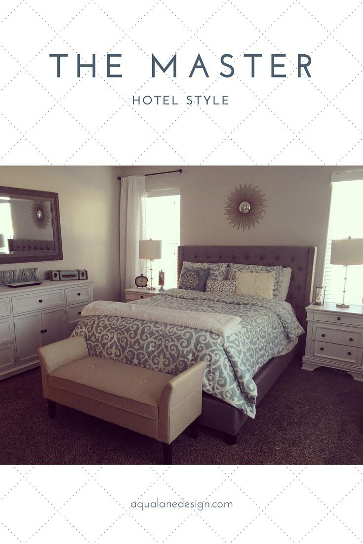 Master Bedroom Redo best 25+ master bedroom redo ideas on pinterest | master bedroom