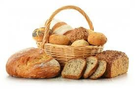 The secret of health is a slice of freshly baked #Bread. Shared by #Sulabhmart. Read more at http://sulabhmart.com/Breakfast/MzM=