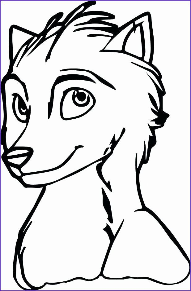 Alpha And Omega Coloring Pages New Alpha And Omega Coloring Pages Alpha And Omega Lilly By Coloring Pages Wolf Colors Free Coloring Pages