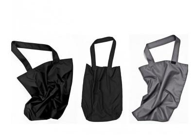 http://bagasz.shwrm.com/accessories/bags-and-handbags/18307_bagasz-ortalion-4-p.html