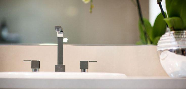 #BathroomRenovatesMelbourne #bathroomdesign #bathroom