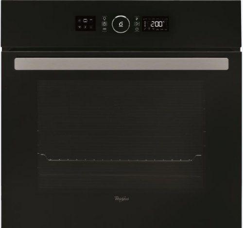 Whirlpool   AKZ 6230 NB Beépíthető sütő    MALL.HU