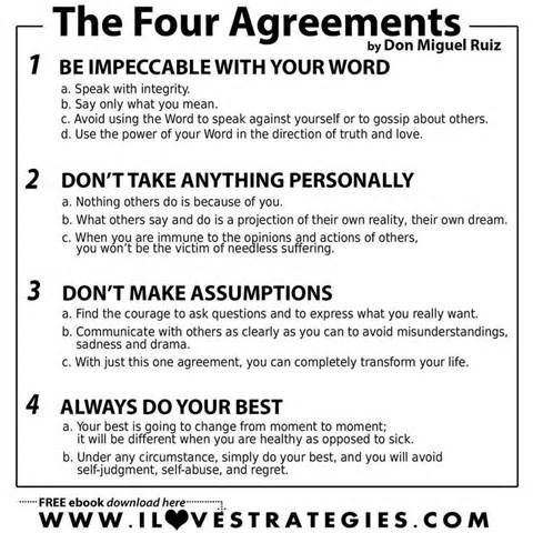 33 best Love images on Pinterest Thoughts, Sayings and quotes - domestic partnership agreement