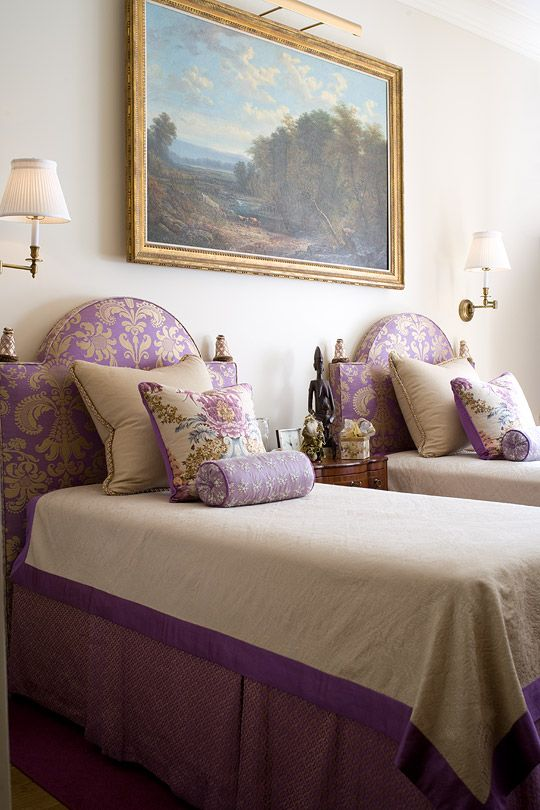 1895 best images about country bedrooms to love on pinterest for Www traditionalhome com