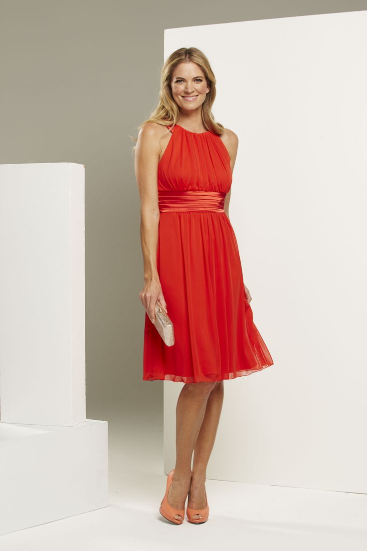 Mr k cheap dresses red dress best style blog mr k cheap dresses red ombrellifo Gallery