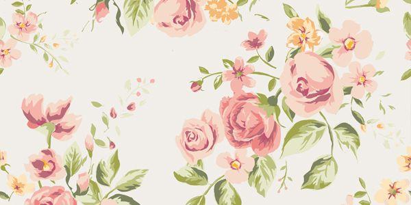 Convite de Casamento Faça Você Mesma | http://blogdamariafernanda.com/convite-de-casamento-faca-voce-mesma