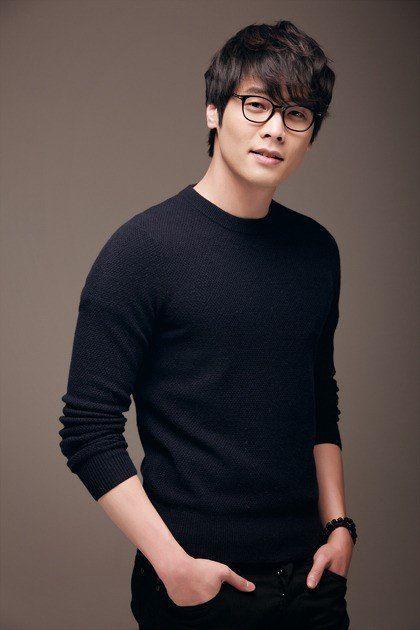 Daniel Choi   Choi Daniel   최다니엘   D.O.B 22/2/1986 (Pisces)