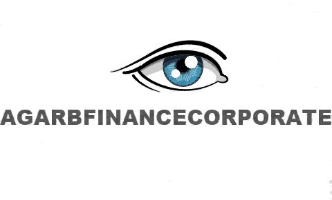 AGARBFINANCECORPORATE Centro Negocial de Investimento Empresarial/Particular, Local Business Consulting/Technology, Industries e Organização