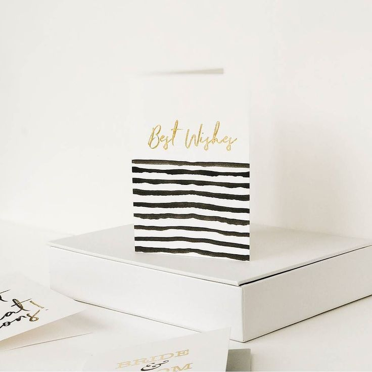 Sneak peek. More new is a coming soon. Fiona 'amazing studio does everything person' asks are you adding anymore no I say. Sneaky two more did go to print. #stationeryaddict