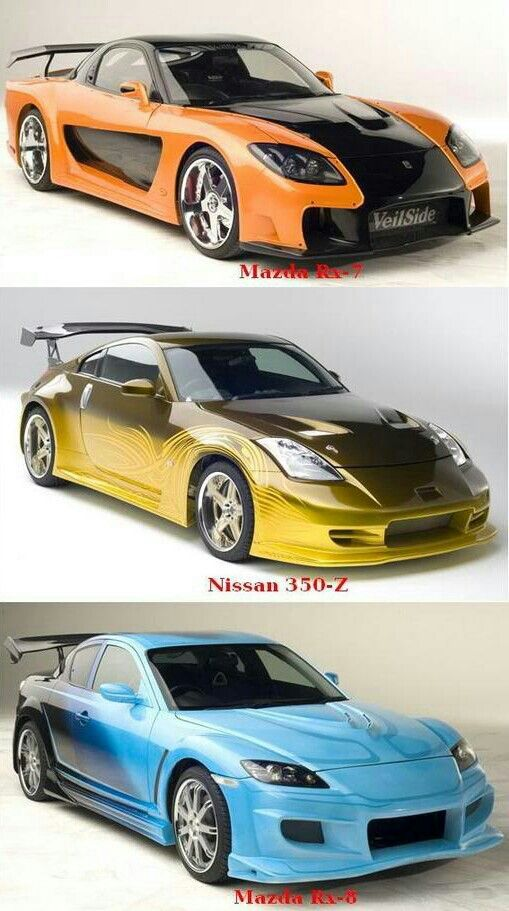 Best Fast Furious Images On Pinterest Tokyo Movie Cars And Car