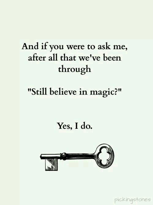'Still I call it magic You're such a precious jewel'  #magic #coldplay #mondaymood