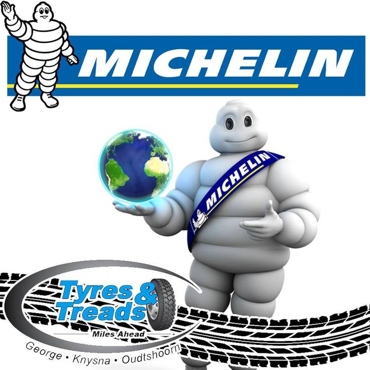 With Michelin tyres you are always guaranteed, safe, economical and impressive performance. Visit Tyres & Treads and we'll assist you with choosing the best suited set of Michelin tyres for your vehicle. #auto #tyresales #tyreservices