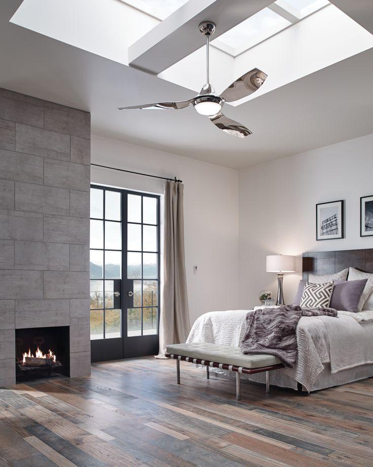 Ceiling Fans For Living Room: 52 Best Living Room Ceiling Fan Ideas Images On Pinterest