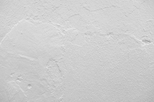 Adobe Drywall Texture Techniques Skip Trowel Texture