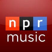 NPR Music