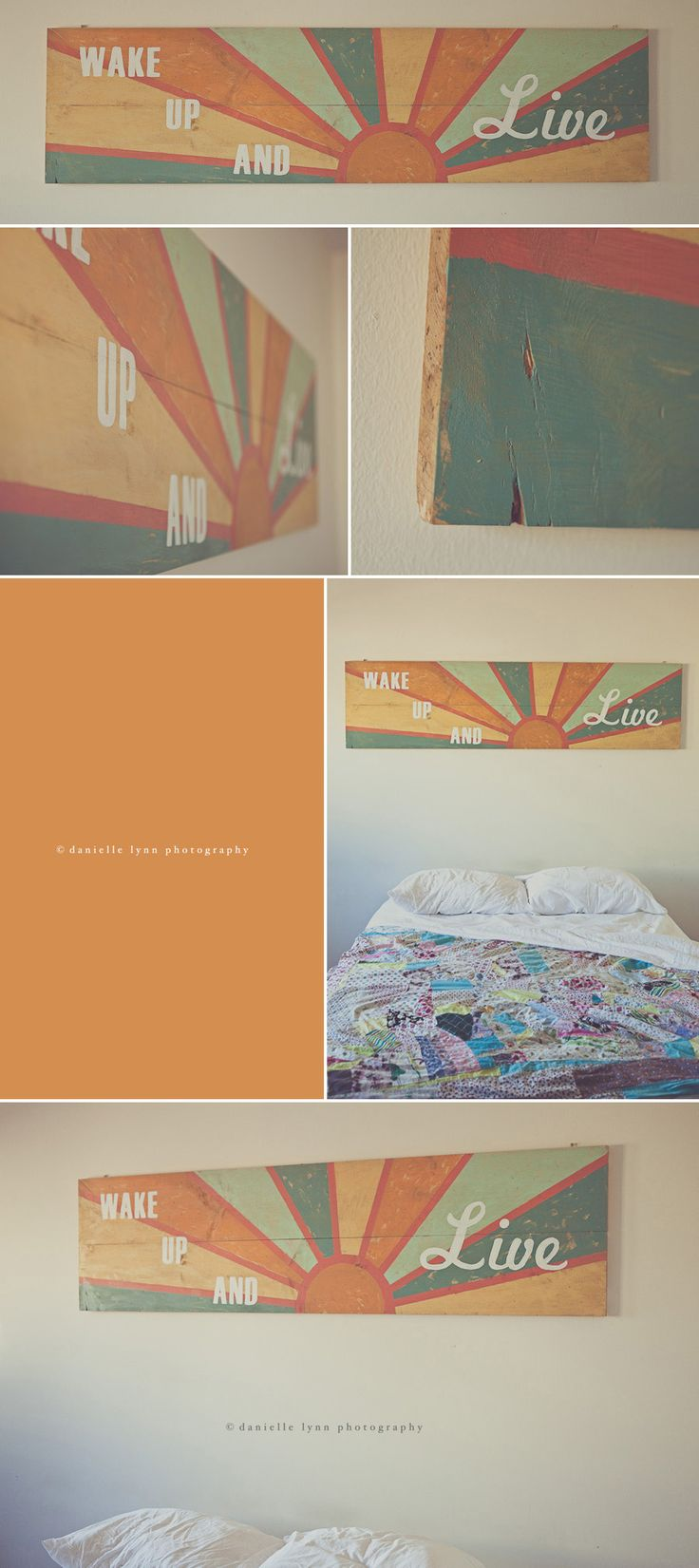275 best Canvas DIY Painting Ideas!!!!! images on Pinterest | Blue  backgrounds, Canvas art quotes and Creativity