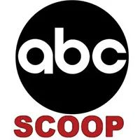 Mitzi:  Scoop: EXTREME WEIGHT LOSS on ABC - Tonight, August 25, 2015