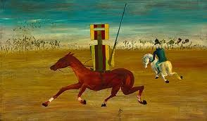 Image result for Sidney Nolan's Ned Kelly series