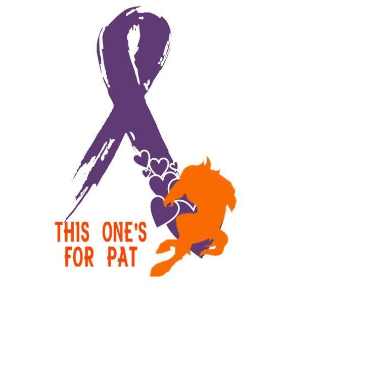 For Pat Bowlen Denver Broncos  #patbowlen