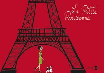 La Tour Eiffel de Lili  http://www.zazazou.com/epages/274168.sf/fr_FR/?ObjectPath=/Shops/274168/Categories/%22POUR%20FEMME%22/PAPETERIE