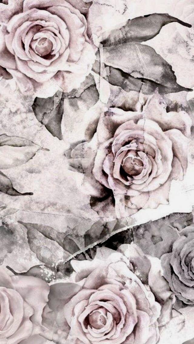 Best 25 pink wallpaper iphone ideas on pinterest iphone - Pink rose wallpaper iphone ...