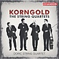 BBC - Music - Erich Wolfgang Korngold