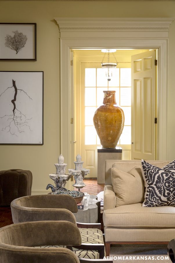 211 best living rooms images on pinterest arkansas living room at home in arkansas malvernweather Choice Image