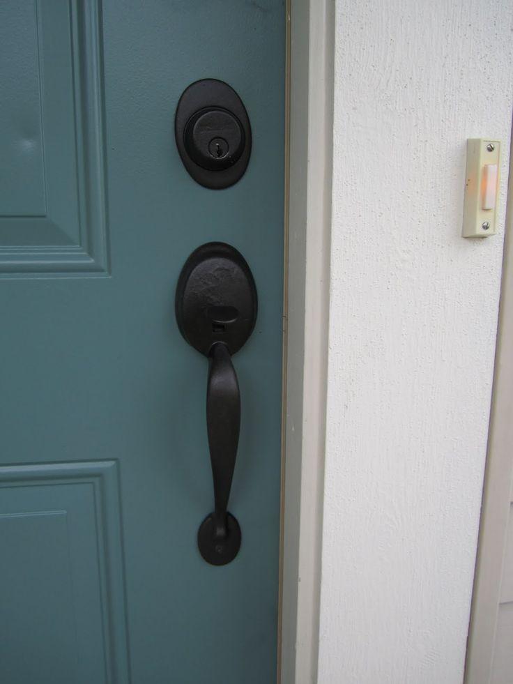 Image Result For Behr Dragonfly Front Door Front Door