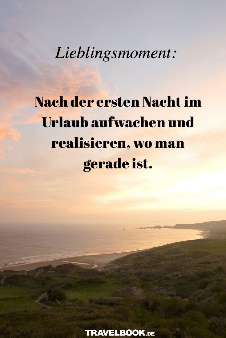 Die 120 Besten Sprüche Und Zitate Rund Ums Reisen. Gute Reise ...