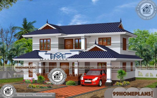 best architects in bangalore 30 best home designs in kerala style