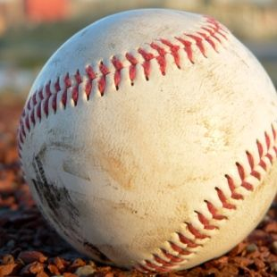 Taking the family out to the ball game can be expensive. However, with our tips to find cheap baseball tickets, it doesn't have to be.Baseball Softball, Baseball Mom, Basebal Quotes, Basebal Sayings, Ball Games, Basebal Seasons, Basebal Mom, Baseballsoftb Photos, Basebal Lovers