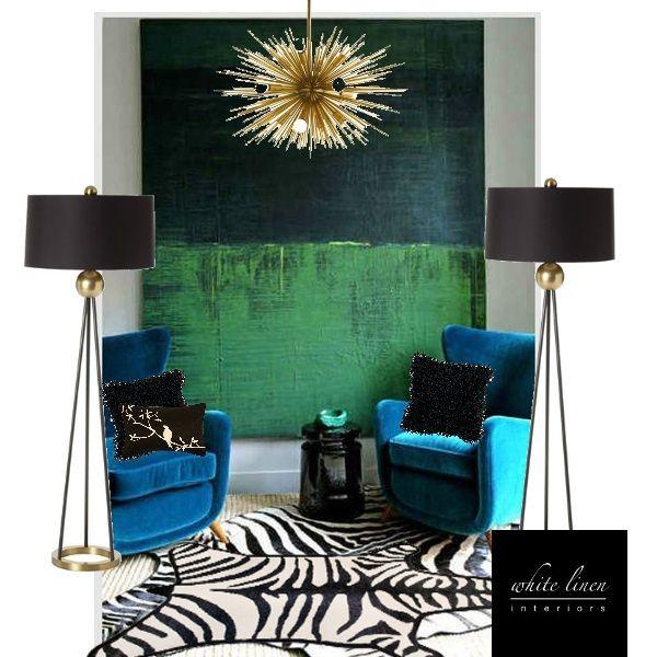 546 best Home-Bedroom - Colors images on Pinterest | Bedroom ...