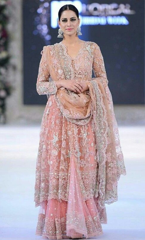 1000 Ideas About Pakistan Fashion On Pinterest Party Wear Pakistani And Shalwar Kameez