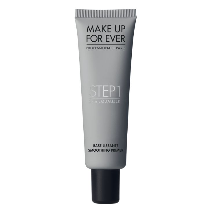 STEP1 - Primer – MAKE UP FOR EVER