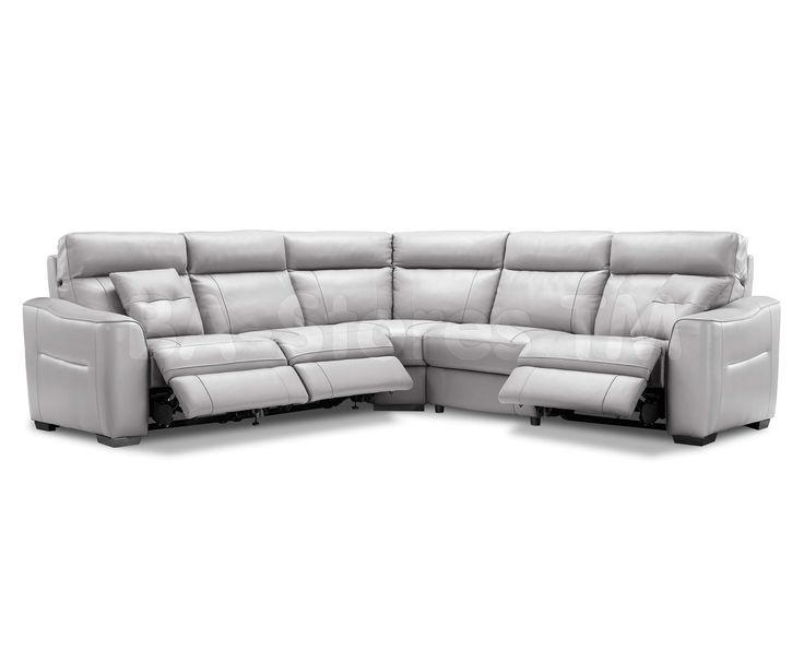 12 Best Creative Furniture Sectional Sofas Images On