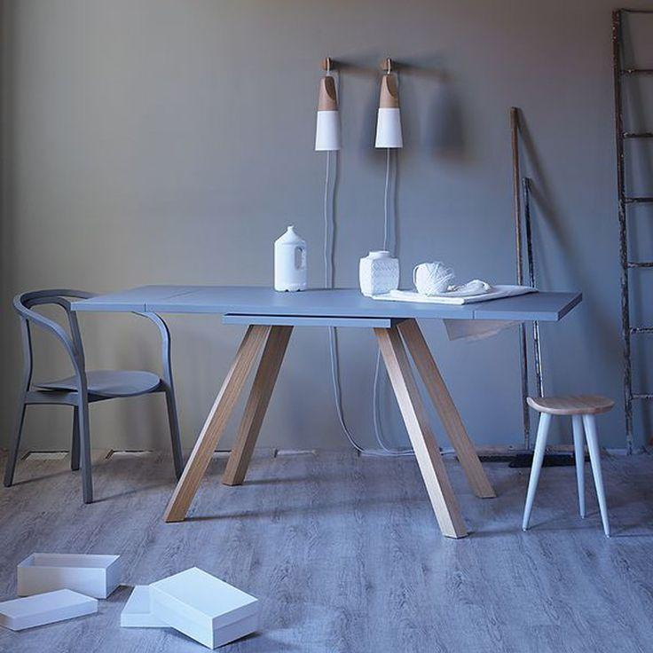 59 besten Contempoary Dining Table Bilder auf Pinterest | Esstische ...