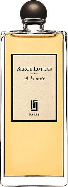 We Adore: The A La Nuit Eau De Parfum 50ml from Serge Lutens Parfums at Barneys New York