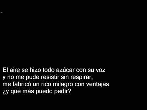 Reina Momo -remasterizado- (Inédito, 2001) - Los Redondos (HD - subtitul...