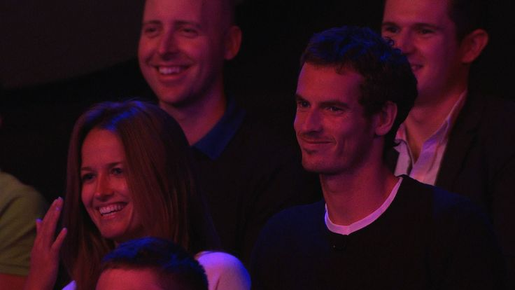 Unlikely things for Andy Murray to think - Mock the Week - Series 12 Epi...