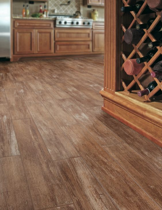 Timberlands Nature Valley featured on the Rustic Wood Look Tile page from  South Cypress. - 153 Best Images About Wood-Look On Pinterest Teak, Pi And