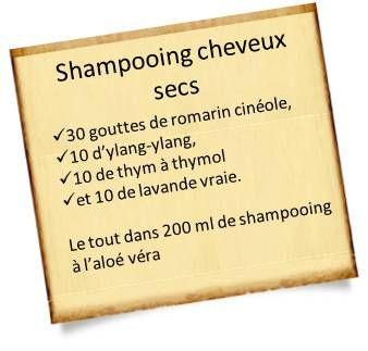huile-essentielle-shampooing-cheveux-secs