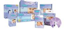 Διαγωνισμός: Κερδίστε προϊόντα θηλασμού για εσάς το μωρό σας από την LANSINOH