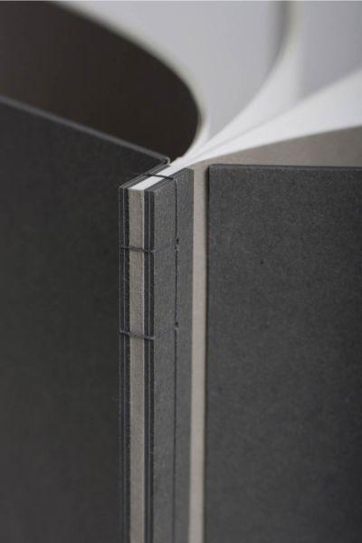 DIY enkel boek/kleine oplagen2