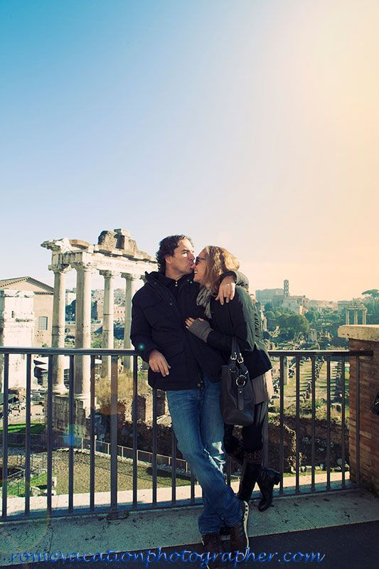 #Roman #Forum #romantic #honeymoon in #Rome discover the #fantastic chance to make your #holiday in Rome #memorable