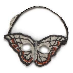 Oeuf+Butterfly+Mask+@+acorntoyshop.com