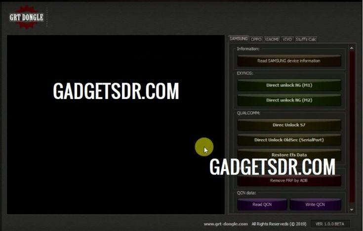 Gadgets Doctor (gadgetsdoctor) on Pinterest