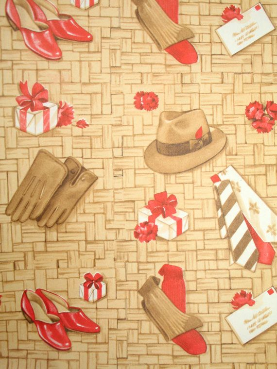 Cute Gingerbread Men Christmas Wrapping Paper   Zazzle  Christmas Wrapping Paper For Men